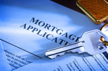 There are some competitive mortgage interest rates now in the market but it pays to shop around.