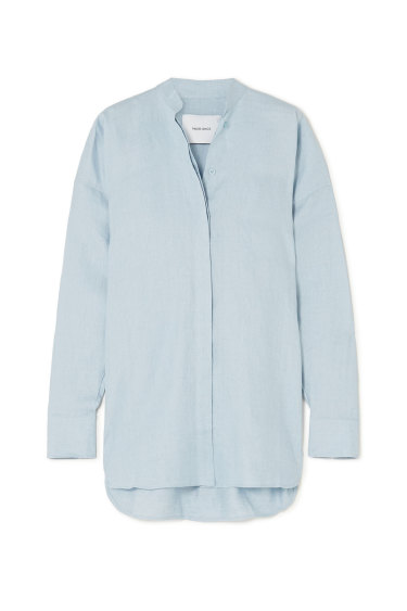 Bondi Born at Net-a-Porter, $595