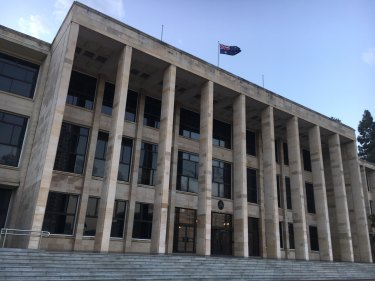 A legal scholar has raised questions about the constitutional eligibility of WA MPs who have used or renewed foreign passports,