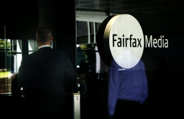 Fairfax Media and NZME are readying for a High Court of New Zealand appeal.