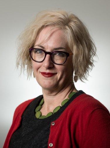 That's me done, thanks Age, it has been a blast, Deborah Gough.