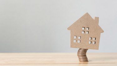 Making extra mortgage repayments can lead to savings in the long run.