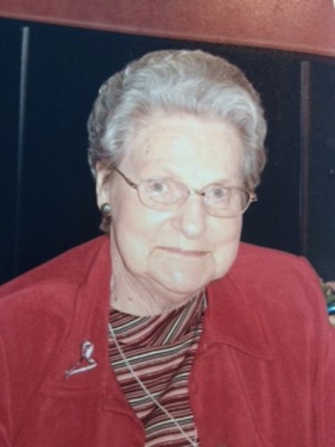 Sheila Heims was under Dr Kosky's care when she died on New Year's Eve 2008.