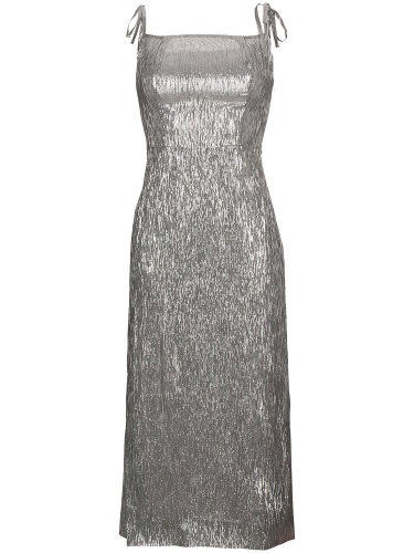 The Vampire's Wife at Farfetch, $2007.