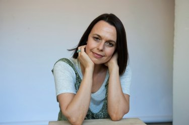Mamamia's Mia Freedman said her digital strategy involved diversifying to avoid reliance on Facebook.