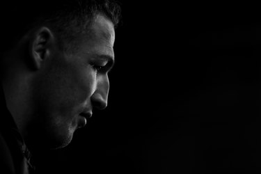 The NRL career of Sam Burgess is officially over after South Sydney confirmed he was forced to prematurely retire due a chronic shoulder problem.