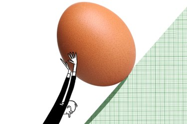 DIY super funds with less than $100,000 in assets are unlikely to be cost-effective.