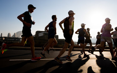 Saving for retirement is a marathon, not a sprint and it is the long-term performance of a super fund that counts