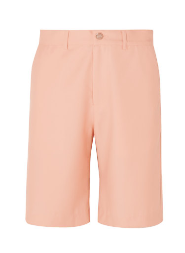 Maggie Marilyn at Net-a-Porter, $540