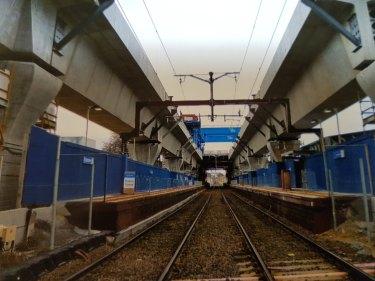 Railworks Benefits