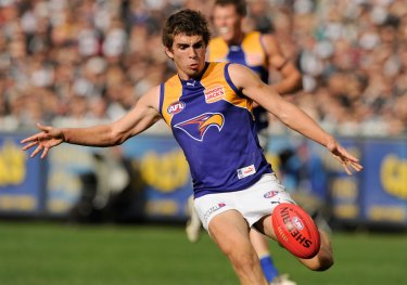 Should the Eagles trade Andrew Gaff?