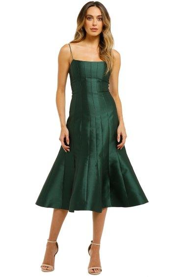 Thurley 'Caspian' dress.