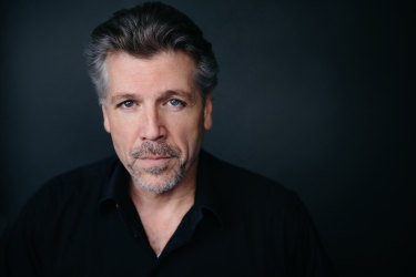 Baritone Thomas Hampson makes his Australian orchestral concert debut with the MSO in June 2018.