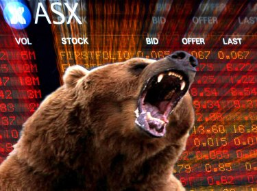 The fastest bear market in history emerged in March when the pandemic sent cities around the globe into lockdown.