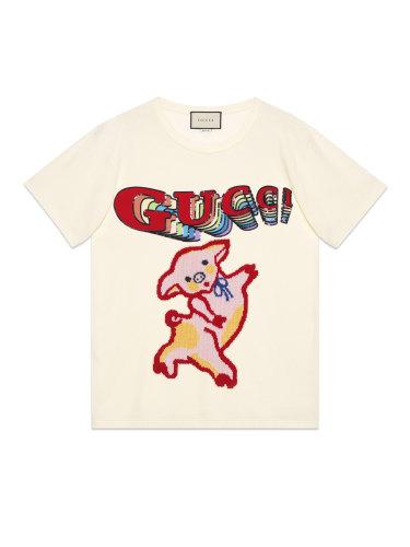 Gucci, $1115