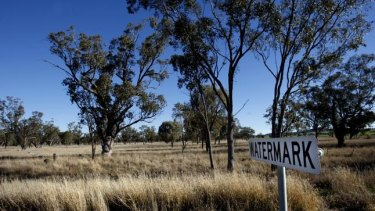 Shenhua's project is too close to Liverpool Plains to avoid the court of pastoral public opinion.