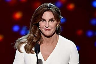 Caitlyn Jenner has announced she will run for governor of California.