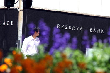 The Reserve Bank is offering a $200 billion line of cheap credit to commercial lenders as part of its response to the coronavirus recession.