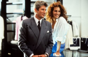 "You listed a granny flat on Airbnb and it has only been rented a few times, so you decided not to declare the income.  In the words of Julia Roberts in Pretty Woman: ""Big mistake."""
