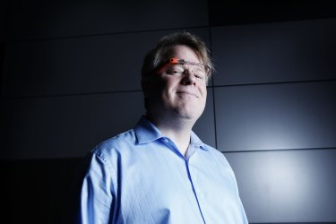 Rackspace's Robert Scoble says all of these technologies are merely new age versions of old techniques.