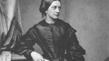 Clara Schumann's work has long been overshadowed by that of her husband.
