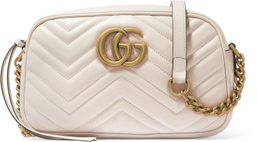 Gucci at Net-a-Porter, $1685