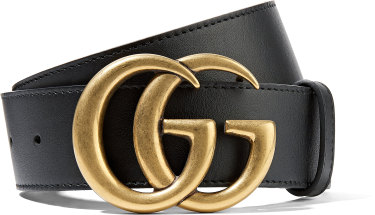 Gucci at Net-a-Porter, $645