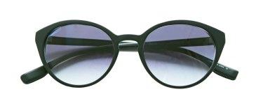 Selva Eyewear, $330