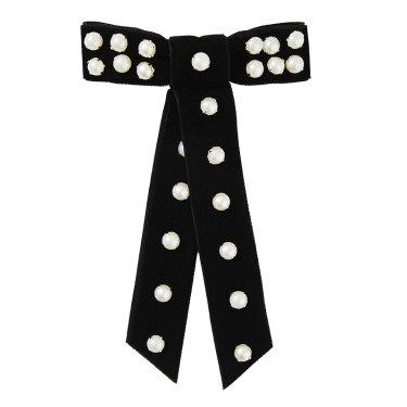 Pixie's Bows, $45