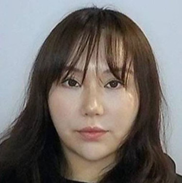 Police believe they have identified the body found in a metal box in Hamilton, Brisbane, as 30-year-old Chinese national Qiong Yan, July 20, 2021.