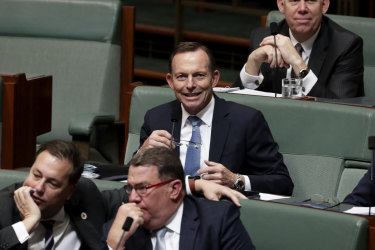 Abbott.