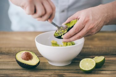 """Non-dieting eating styles such as """"intuitive eating"""" and """"mindful eating"""" suggest everyone possesses the natural mechanism to ensure a healthy weight."""
