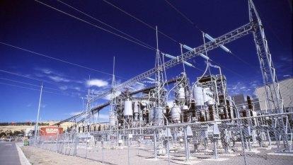 Blockchain to get 'behind the grid' in landmark Australian deal