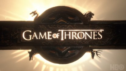 'Game of Thrones' Season 8 opening credits