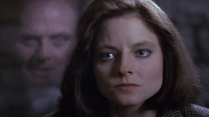 The Silence of the Lambs official trailer