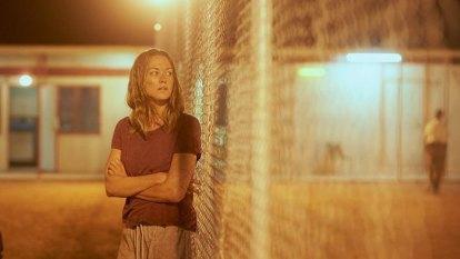 Trailer: Stateless