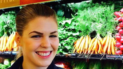 Apple exposed over Belle Gibson affair