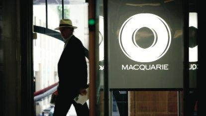 Macquarie Bank makes a bid for property portal, onthehouse.com.au