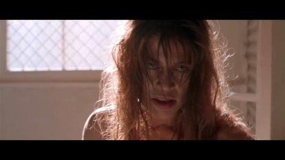 Terminator 2: Judgement Day official trailer