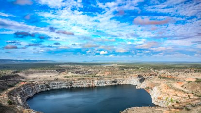 Coal-linked government fund pumps $500m into QLD renewable project