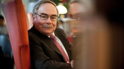 CVC's Bionomics board push falters as cancer drug trial kicks off