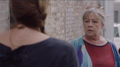 Trailer: June Again
