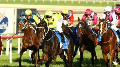 Western Australia rift over TAB sell-off