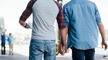The side effect of gay marriage that will improve lives