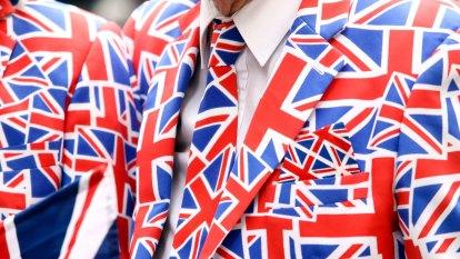 ASX finally posts gain despite Brexit fears