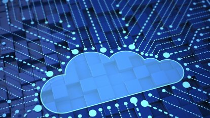 Police could access US cloud data under planned crime-fighting deal