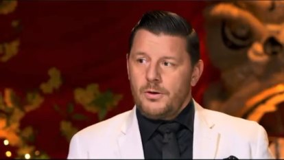 Manu Feildel reveals why he excused MKR contestants from competition
