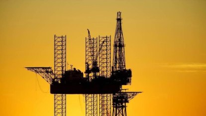 More oil and gas M&A on the horizon
