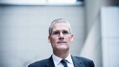 Aurizon's customers under 'financial pressure', Moody's warns