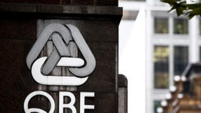 QBE exits Latin America, slashes dividend amid $US1.2b loss